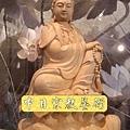 L1601.香榧木自在觀音白身(持佛珠).JPG