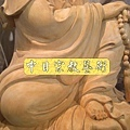 L1604.香榧木自在觀音白身(持佛珠).JPG