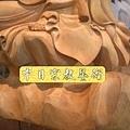 L1607.香榧木自在觀音白身(持佛珠).JPG