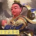 L1707.樟木三太子中壇元帥(金身).JPG