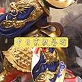 L1708.樟木三太子中壇元帥(金身).JPG