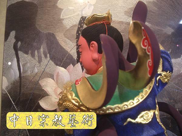 L1715.樟木三太子中壇元帥(金身).JPG