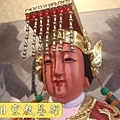 L1908.樟木天上聖母 媽祖娘娘(金身).JPG