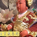 L1911.樟木天上聖母 媽祖娘娘(金身).JPG