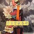 L1913.樟木天上聖母 媽祖娘娘(金身).JPG
