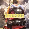 L1916.樟木天上聖母 媽祖娘娘(金身).JPG