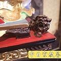 L1922.樟木天上聖母 媽祖娘娘(金身).JPG