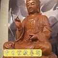 L2002.梢楠木觀音(卍字衣袖).JPG