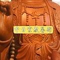 L2007.梢楠木觀音(卍字衣袖).JPG