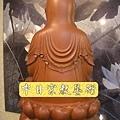 L2023.梢楠木觀音(卍字衣袖).JPG