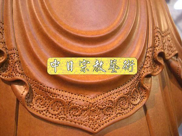 L2025.梢楠木觀音(卍字衣袖).JPG