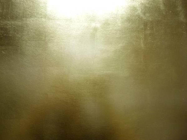 K0407e神桌佛桌神櫥佛櫥神像佛像佛聯神明彩聯對佛祖木雕聯佛具.jpg