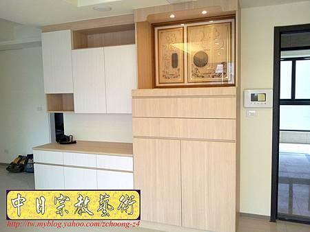 N15701.佛堂裝潢設計-5尺1桌面高度紀錄.jpg