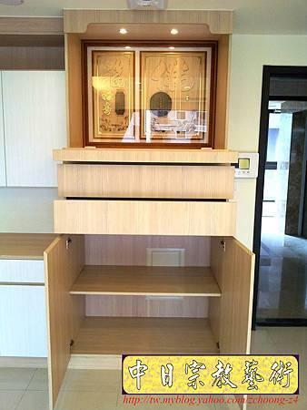 N15704.佛堂裝潢設計-5尺1桌面高度紀錄.jpg