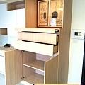 N15703.佛堂裝潢設計-5尺1桌面高度紀錄.jpg