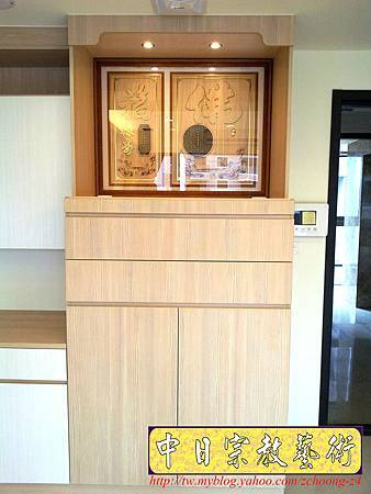 N15711.佛堂裝潢設計-5尺1桌面高度紀錄.jpg