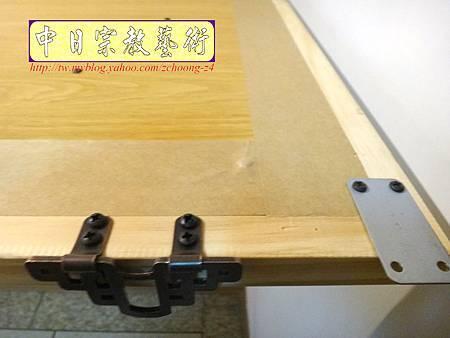 N16107.系統櫃當神桌佛桌也OK 搭配現代神聯佛聯.JPG