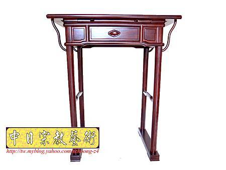 M7704.簡易2尺9神桌 小型佛桌.JPG