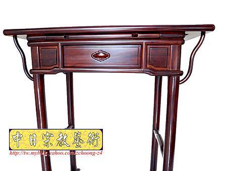 M7705.簡易2尺9神桌 小型佛桌.JPG