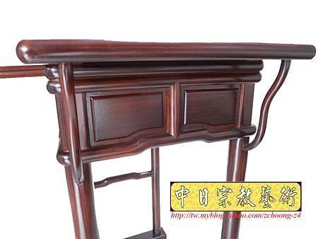 M7710.簡易2尺9神桌 小型佛桌.JPG