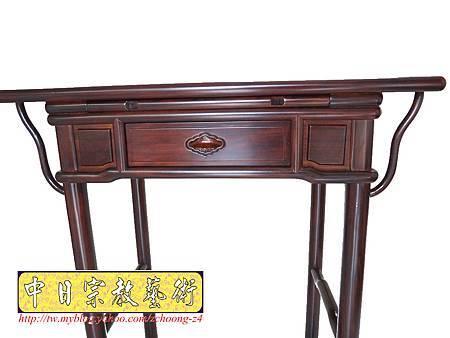 M7712.簡易2尺9神桌 小型佛桌.JPG