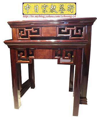 M8001.時尚佛桌樣式 現代佛桌設計 3尺6神桌.JPG
