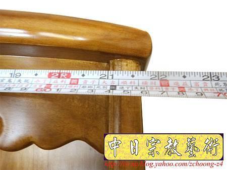 M9220.小尺寸神桌神明櫥佛櫥公媽櫥~寬2尺2高度6尺4實木製作.JPG