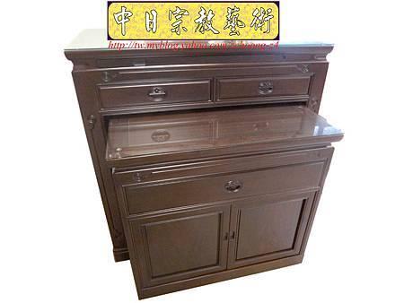 M9302.高品質神桌樣式精選~櫃式神桌佛桌.JPG