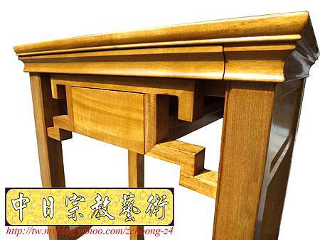 M11402.現代小佛堂小神桌佛桌樣示精選 2尺28寬.JPG