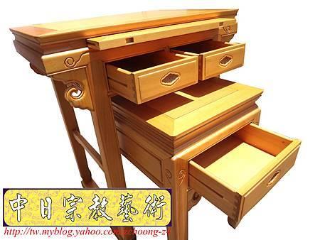 M11901.天然檜木神桌 高級檜木佛桌製做.JPG