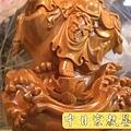 L2305.(正)台灣檜木觀自在.JPG