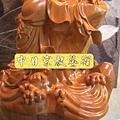 L2307.(正)台灣檜木觀自在.JPG