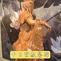 L2319.(正)台灣檜木觀自在.JPG