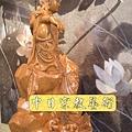 L2320.(正)台灣檜木觀自在.JPG