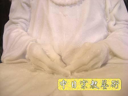 L2704.漢白玉廣欽老和尚像.JPG