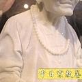 L2714.漢白玉廣欽老和尚像.JPG