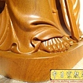 L2911.北極玄天上帝(武當山版本)梢楠木神像雕刻.JPG