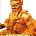 L3805.關聖帝君神像雕刻.JPG