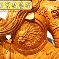 L3808.關聖帝君神像雕刻.JPG