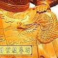 L3809.關聖帝君神像雕刻.JPG