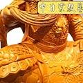 L3810.關聖帝君神像雕刻.JPG