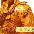 L3811.關聖帝君神像雕刻.JPG