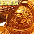 L3812.關聖帝君神像雕刻.JPG