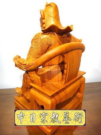 L3815.關聖帝君神像雕刻.JPG