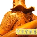 L3816.關聖帝君神像雕刻.JPG