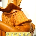 L3818.關聖帝君神像雕刻.JPG