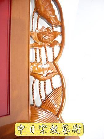 K1107神桌佛桌神像佛像神櫥佛櫥佛祖聯木雕聯佛聯神明彩聯對雷射雕刻.jpg