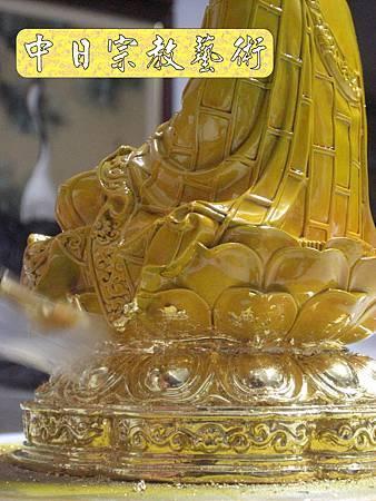 神桌佛桌神像佛像神櫥佛櫥佛祖聯木雕聯佛聯神明彩聯對雷射雕刻46e.jpg