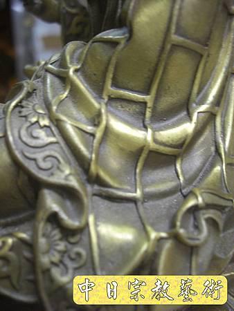 神桌佛桌神像佛像神櫥佛櫥佛祖聯木雕聯佛聯神明彩聯對雷射雕刻9e.jpg