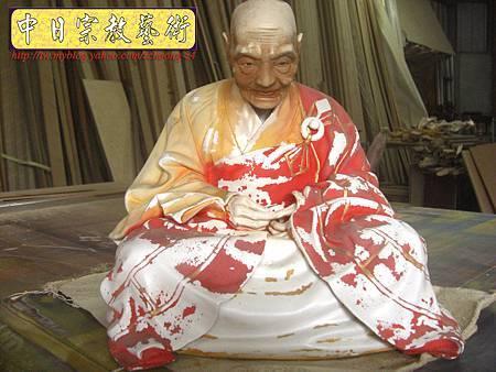 K2102.廣欽老和尚陶瓷像整修彩繪.JPG